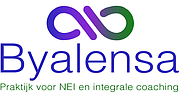 Logo of Byalensa, in Groesbeek